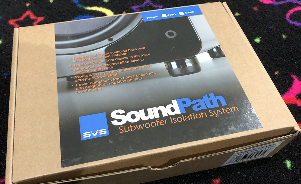 01-soundpath box.jpg
