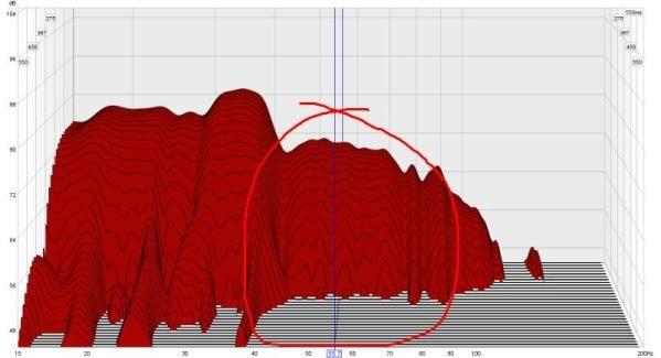 07-filtered-response-waterfall1-jpg.jpg