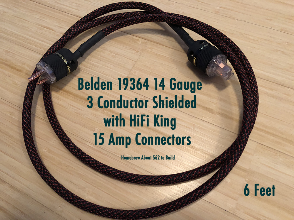 08 19364 cable.jpg