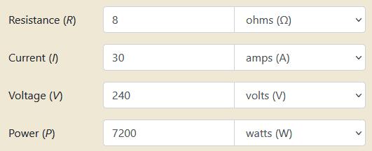 42529