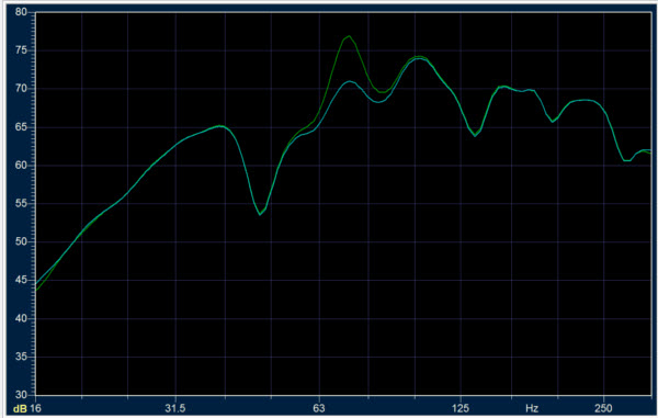 18-af-72-hz-graph-jpg.jpg