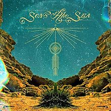 220px-Sonsofthesea-firstalbum.jpg