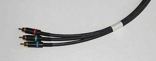 24005d1454707840t-equipment-list-p1010013-reduced.jpg