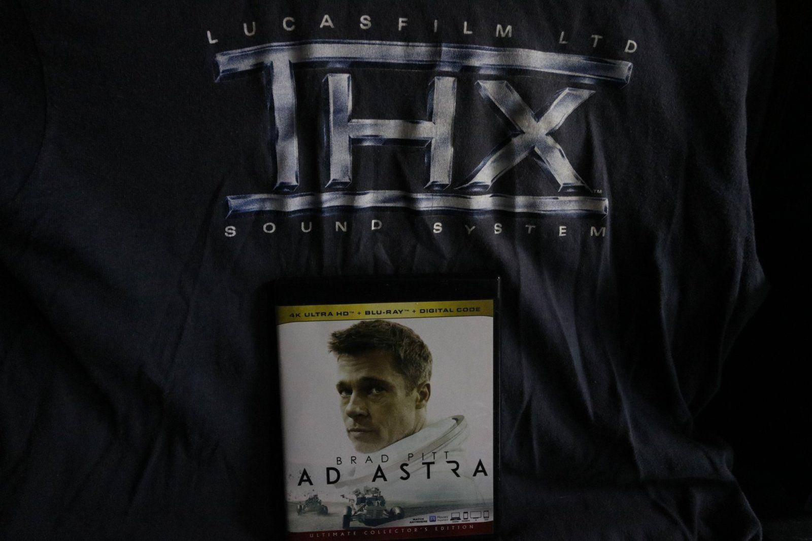 Ad Astra Atmos THX sound system.jpg