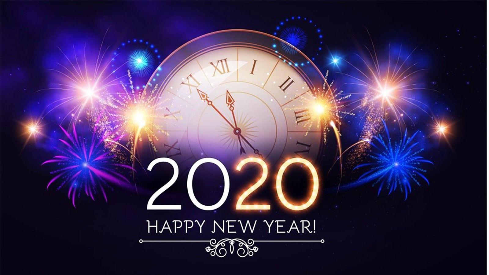appy-New-Year-2020-High-Definition-Wallpaper-45552.jpg