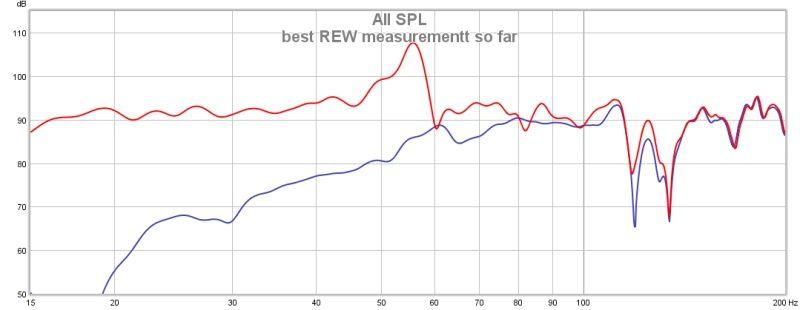 best REW so far.jpg