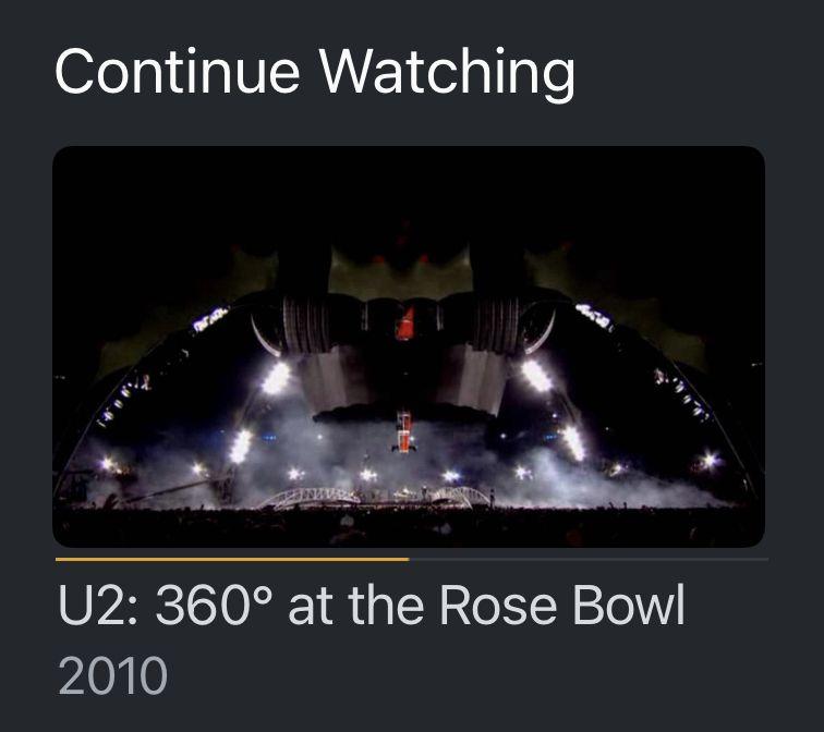 39335