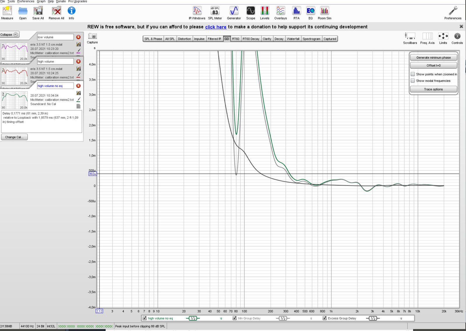 eris 3.5 high volume noeq GD.jpg