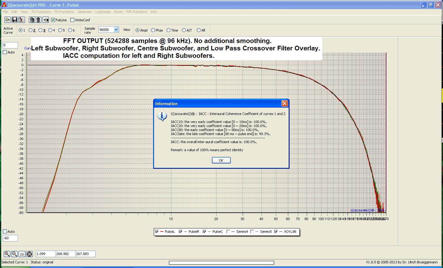 Figure 5.  Final Subwoofer Measurements.png