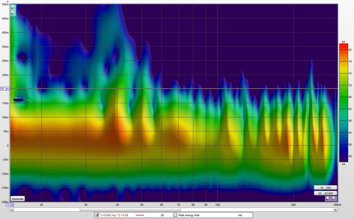Good Spectrogram on Desktop.PNG