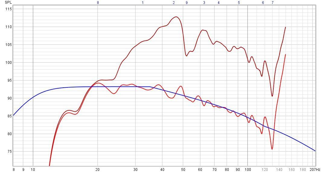 house-curve-2.0.jpg