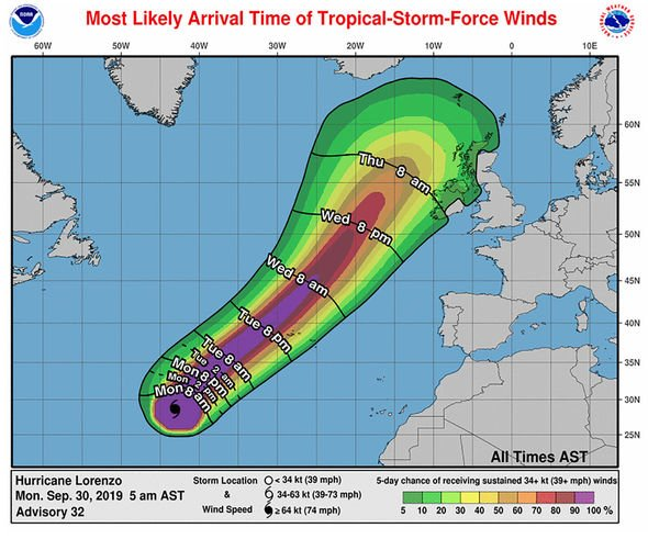 Hurricane-Lorenzo-path-latest-2084320.jpg