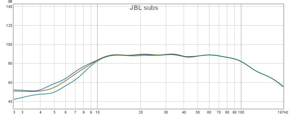 JBL subs 1.jpg