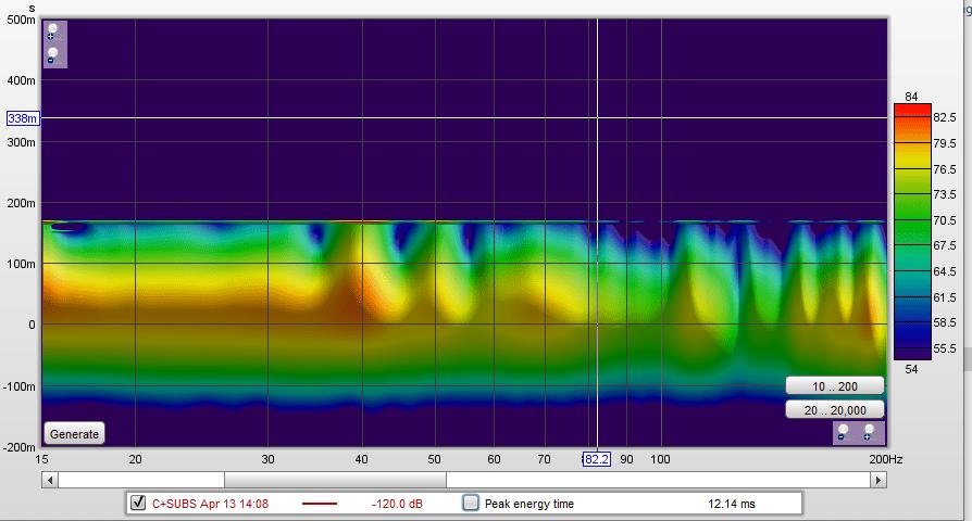 Laptop  Spectrogram.PNG