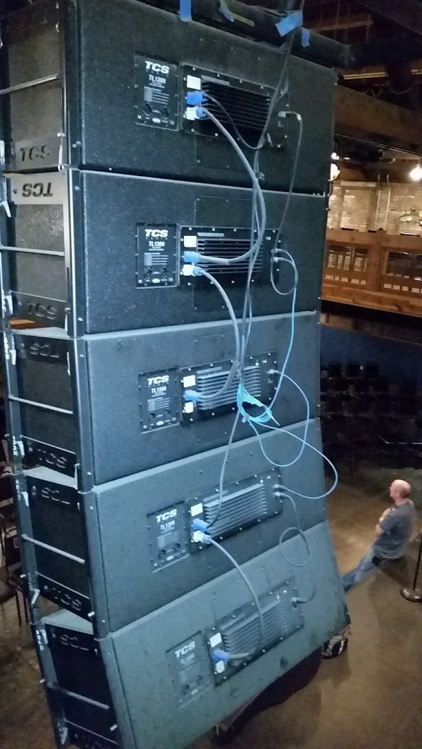 line_array_rear.jpg