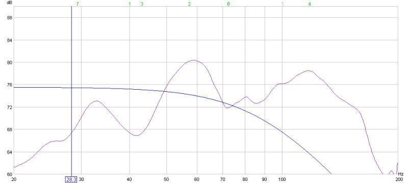 M&K baseline.jpg