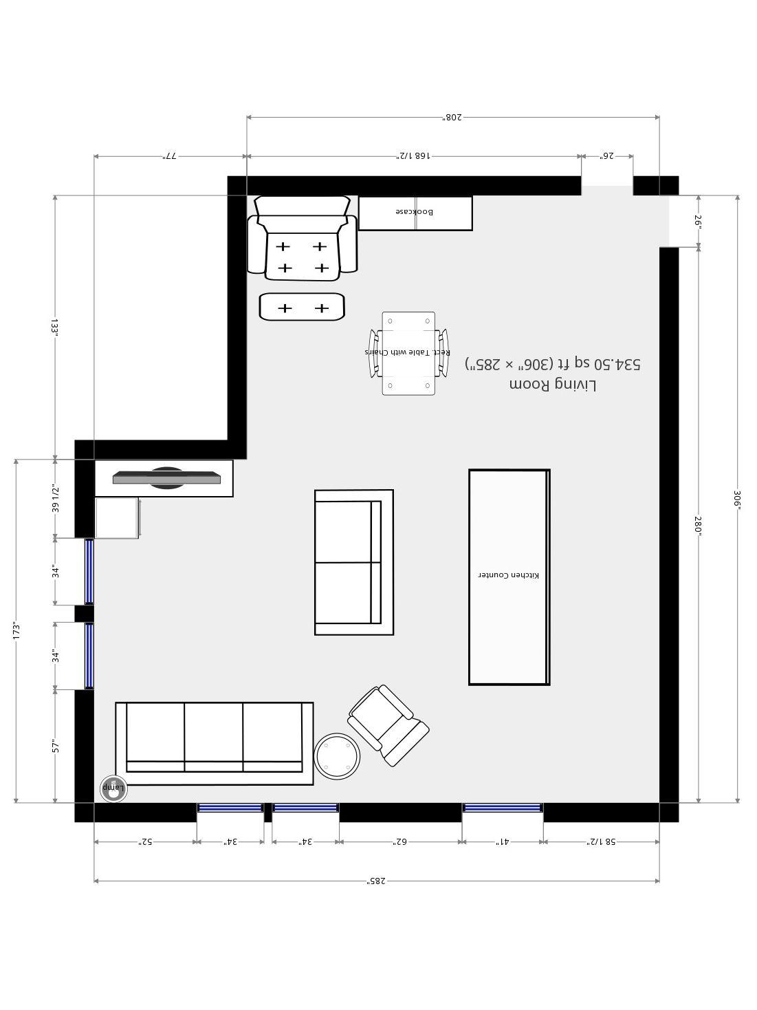 Plan 1 - Ground Floor-01-01.jpeg