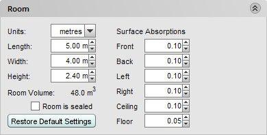 room_panel_controls.jpg