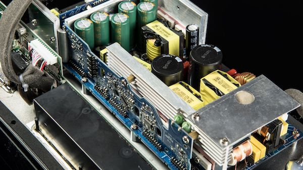 sb-4000_amp_crop_preview.jpg