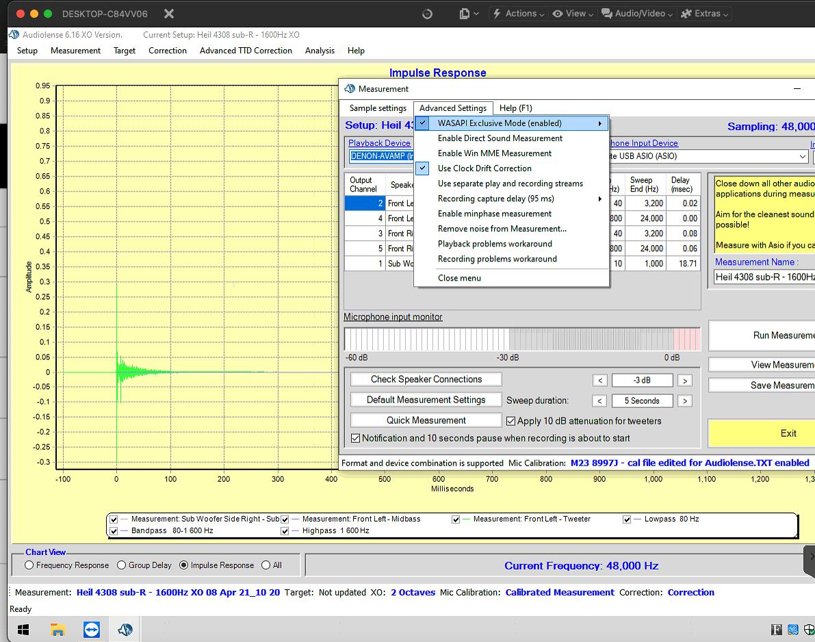 Screen Shot 2021-04-16 at 5.27.09 pm.png