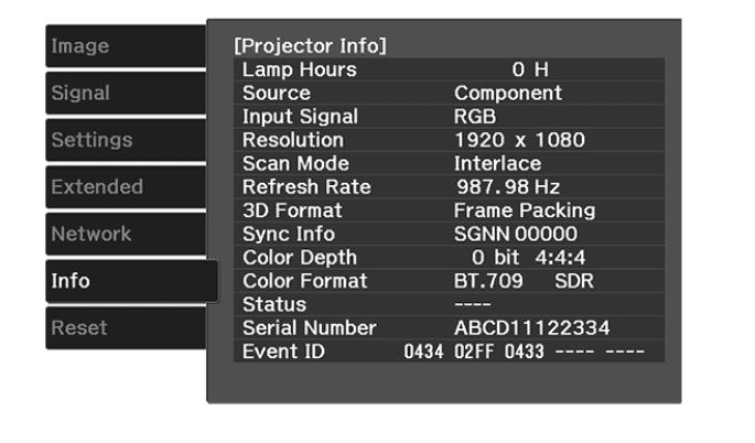 Screenshot_2018-07-06 User's Guide - PowerLite Home Cinema 5040UB.png