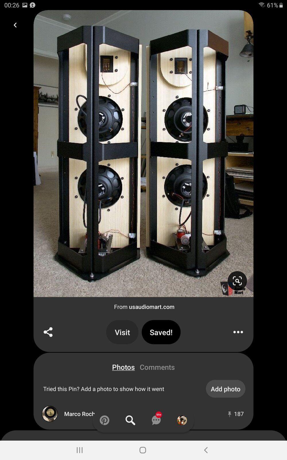 Screenshot_20200526-002648_Pinterest.jpg