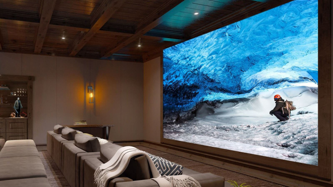 sony-16k-crystal-led-tv.jpg
