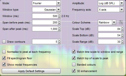 Spectrogram settings.PNG