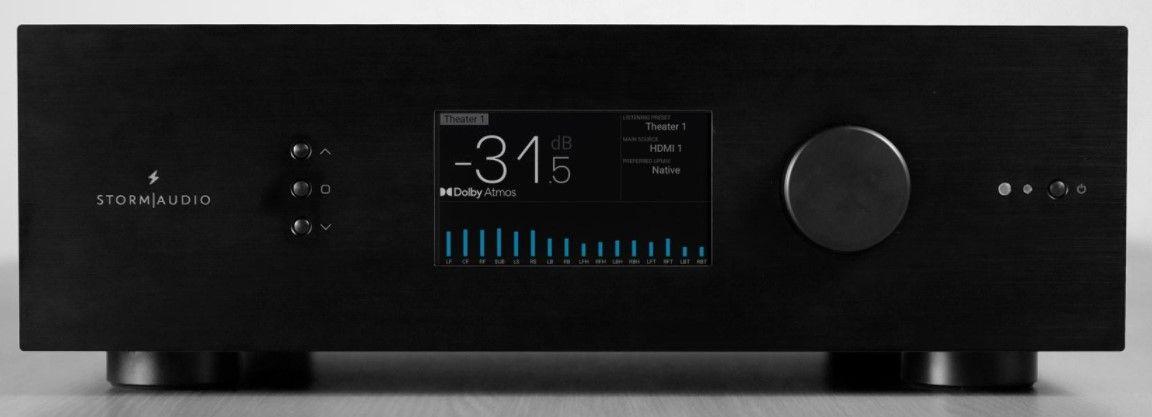 StormAudio Core 16 Front.jpg