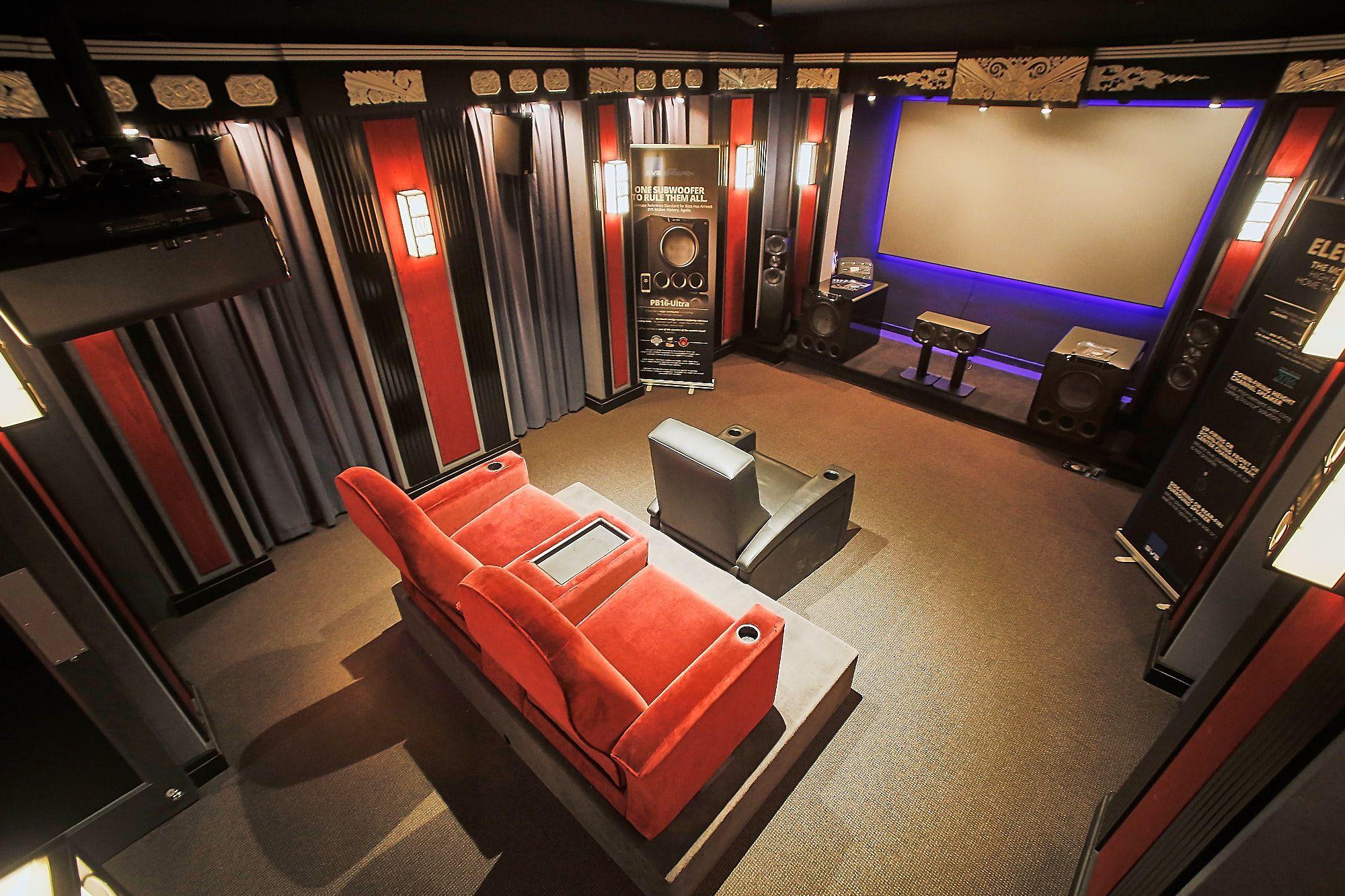 SVS Ultra Theater 06-28-17  0010.jpg