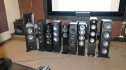 speakers_all.png