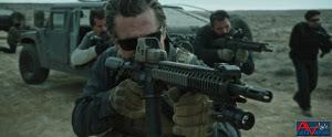 sicario day of the soldado full movie download dual audio