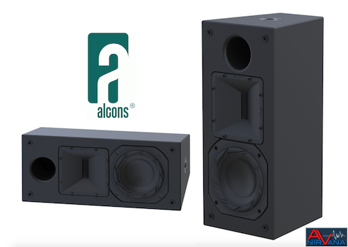 https://www.avnirvana.com/media/alcons-crmsc-srhv-120-reference-surround-monitor-system.5821/full?d=1548956889
