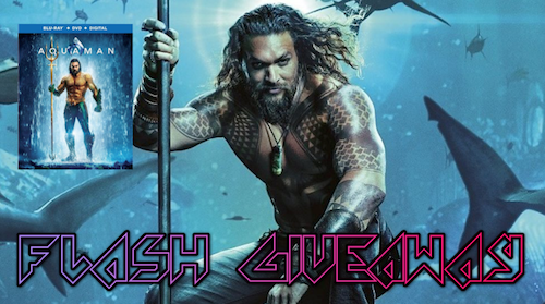 https://www.avnirvana.com/media/aquaman-bluray-giveaway.6203/full?d=1553178676