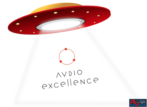 https://www.avnirvana.com/media/audio-excellence-ufo.5775/full?d=1548200922