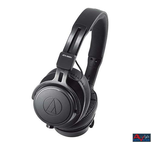 https://www.avnirvana.com/media/audio-technica-ath-m60x.4445/full?d=1532975429