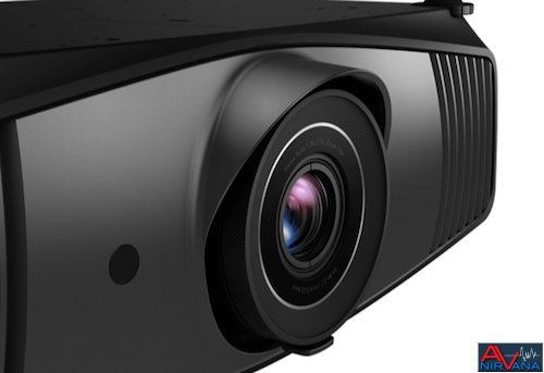 https://www.avnirvana.com/media/benq-ht5550-4k-projector.6429/full?d=1555529594