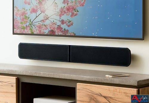 https://www.avnirvana.com/media/bluesound-pulse-soundbar.3247/full?d=1520017647