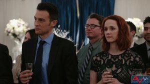 Bones series finale date in Brisbane