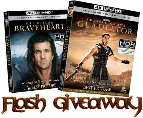 https://www.avnirvana.com/media/braveheart-and-gladiator-giveaway.3806/full?d=1526302668