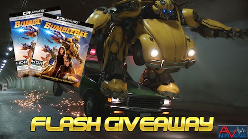 https://www.avnirvana.com/media/bumblebee-4k-blu-ray-giveaway.6267/full?d=1554236580