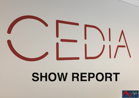 https://www.avnirvana.com/media/cedia-show-report.1525/full?d=1505340626