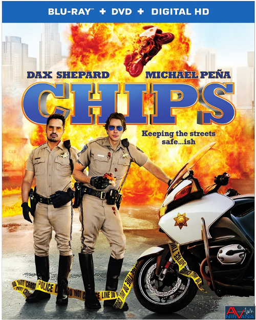 https://www.avnirvana.com/media/chips-blu-ray.652/full?lightbox=1&last_edit_date=1498185163