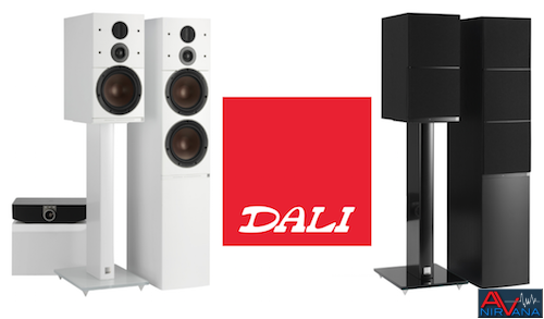https://www.avnirvana.com/media/dali-callisto-speakers.4434/full?d=1532624823