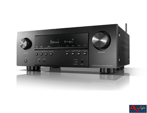 https://www.avnirvana.com/media/denon-avr-s950h.6566/full?d=1557416024