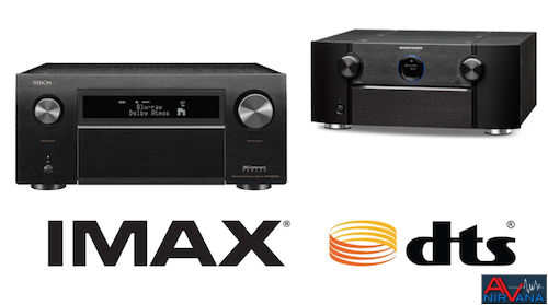 https://www.avnirvana.com/media/denon-marantz-imax-enhanced-earc.5167/full?d=1541350194