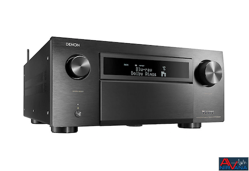 https://www.avnirvana.com/media/denon-x8500h.6476/full?d=1556318198