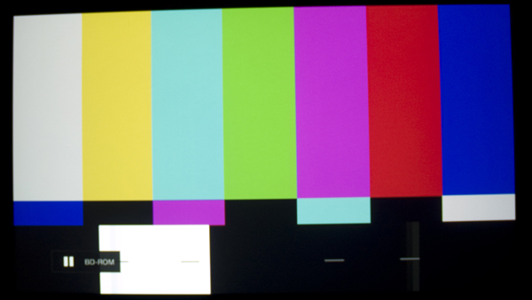 How to Setup your TV, HDTV, OLED, LED/LCD (Video Display