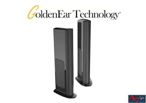 https://www.avnirvana.com/media/goldenear-technology-triton-one-r.5360/full?d=1543605413