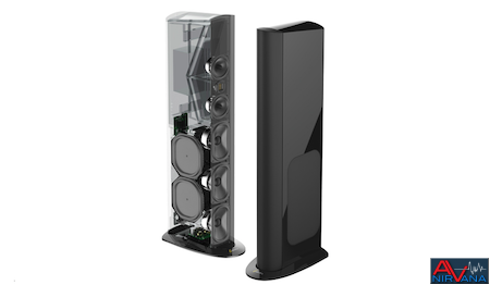 https://www.avnirvana.com/media/goldenear-triton-reference.984/full?d=1500900196